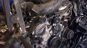 nissan frontier used parts 17304i speedy u0027s used parts 2008 nissan pathfinder 4 0l youtube