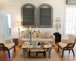 Home Interior Design Latest by Latest Interior Designs For Home Lux Interior Designs Latest