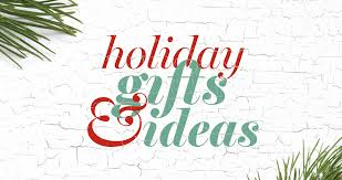 gift ideas for soccer fans holiday gift ideas for soccer fans world soccer talk