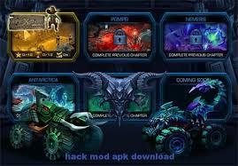 download game hill climb racing mod apk unlimited fuel download hill climb racing mod apk v113 godfather download