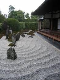 zen rock garden kyoto zen rock zen and kyoto