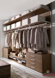 immagini cabine armadio cabine armadio componibili cerca con dressing