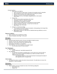 Tour Guides Resume Sample Free Brief Help