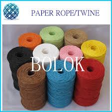 where to buy raffia free shipping 30pcs lot high quality paper raffia ribbon cord