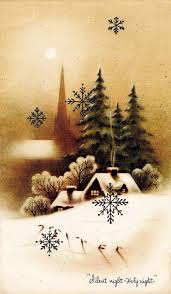 693 best scrapbook ideas cards vintage christmas images on