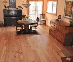 Heart Pine Laminate Flooring Heart Pine U2014 Perpetua Wood Floors