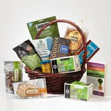 Cancer Gift Baskets The 13 Healthiest Holiday Gifts Psychology Today