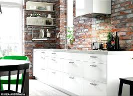 franke sink accessories chopping board sink chopping board improving a kitchen have to mean a big budget