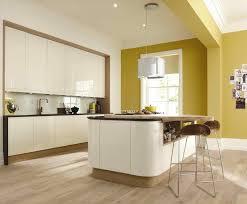 79 sussex kitchen designs bespoke kitchens brighton hove sussex