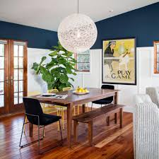 dining room pics rooms viewer hgtv