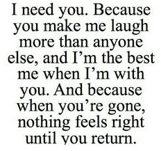 35 Best I Love You - quotes i love you boy best friend quotes
