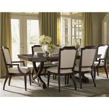 Lexington Dining Room Table Table And Chair Sets Jacksonville Gainesville Palm Coast