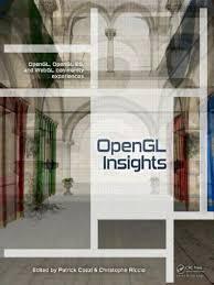 opengl insights pdf web gl shader