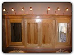 Bath Medicine Cabinets Bathroom Medicine Cabinets With Lights Fpudining