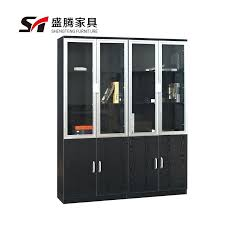file cabinets near me office file cabinet office file cabinets near me justproduct co