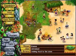 villagers 3 apk free villagers 2 the lost children for free at