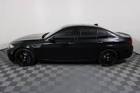 m5 bmw 2015 used 2015 bmw m5 for sale columbia mo