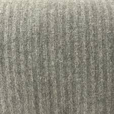 blk gray wht u0026 natural whistle stop wool