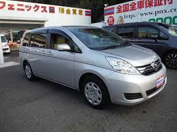 toyota dealer japan toyota isis 2011 car from japan japanese car exporters toyota isis