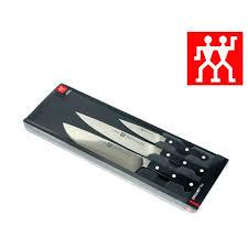 couteaux de cuisine professionnel haut de gamme couteau de cuisine haut de gamme 3 pro couteaux de cuisine
