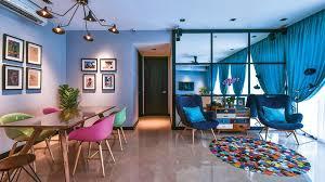 interior design at home creativehomex malaysia s no 1 interior design channel