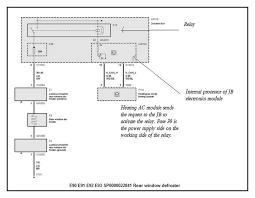 bmw z3 engine wiring diagram lexus gs300 engine wiring diagram