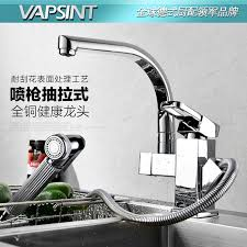 kitchen faucet outlet faucet copper picture more detailed picture about free shipping