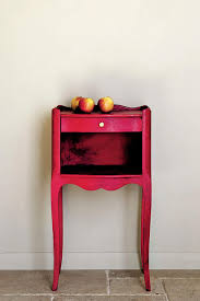 how to refinish furniture using chalk paint new orleans home and