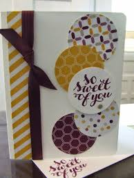 Designs Of Greeting Cards Handmade Best 25 Paper Cards Ideas On Pinterest Card Making Scrapbook