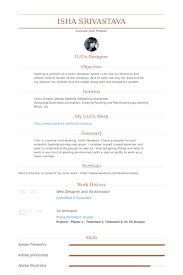 Makeup Artist Resume Template Essay Application For University Example Land Surveyor Resume