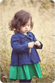 children s photography beautiful annabelle ct children s photographer connecticut