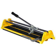 Laminate Flooring Cutting Tools Roberts Laminate Cutter For Cross Cutting Up To 8 In Wide 10 35