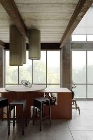 furniture bathroom remodeling ideas kitchen floor tile designs
