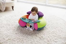 quel siege auto pour bebe de 6 mois cadeau fille jouet bébé de 6 mois 9 mois et 12 mois idées