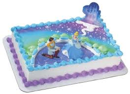 decorating birthday cakes fun kick cake