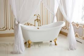 bathroom remodeling tips to save you time u0026 money