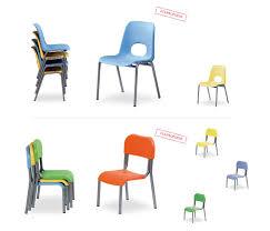 sedie scolastiche fratelli bruno s p a school more arredi scolastici
