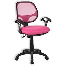 chaise de bureau enfant classement guide d achat top chaises de bureau pour enfants