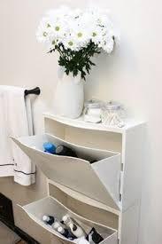 ikea bathroom ideas best 25 ikea bathroom ideas on ikea bathroom