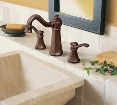 Faucets Wholesale Wholesale Vs Retail Faucets Winnelson