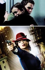 21 best agent carter images on pinterest agent carter