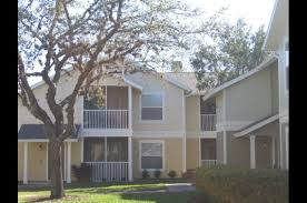 reviews u0026 prices for calibre bend apartments winter park fl
