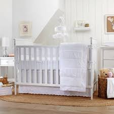 Carter S Convertible Crib by