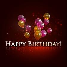 11 best greeting cards images on pinterest cute happy birthday