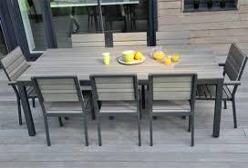 mobilier de bureau caen décoration mobilier de jardin en aluminium 73 caen 19200305