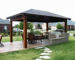 roof patio shade cloth ideas awesome roof extension over patio