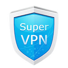 vpn payment apk vpn payment tool android apps on play