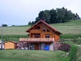 chambre d hotes montagne chambres d hôtes alsace et location de gîtes et chalet en alsace