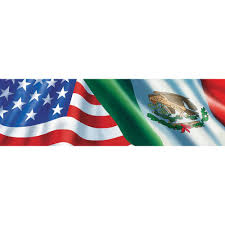 Picture Of Mexican Flag Vantagepoint