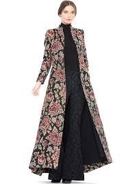 model baju 50 model baju batik modern terbaru 2018 simple elegan